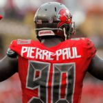 JPP cleared to return to practice