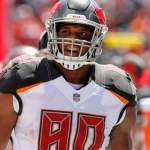 Trade rumors update: O.J. Howard