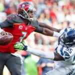 Week 9 preview: Bucs at Seahawks