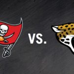 Week 13 Preview: Bucs at Jags