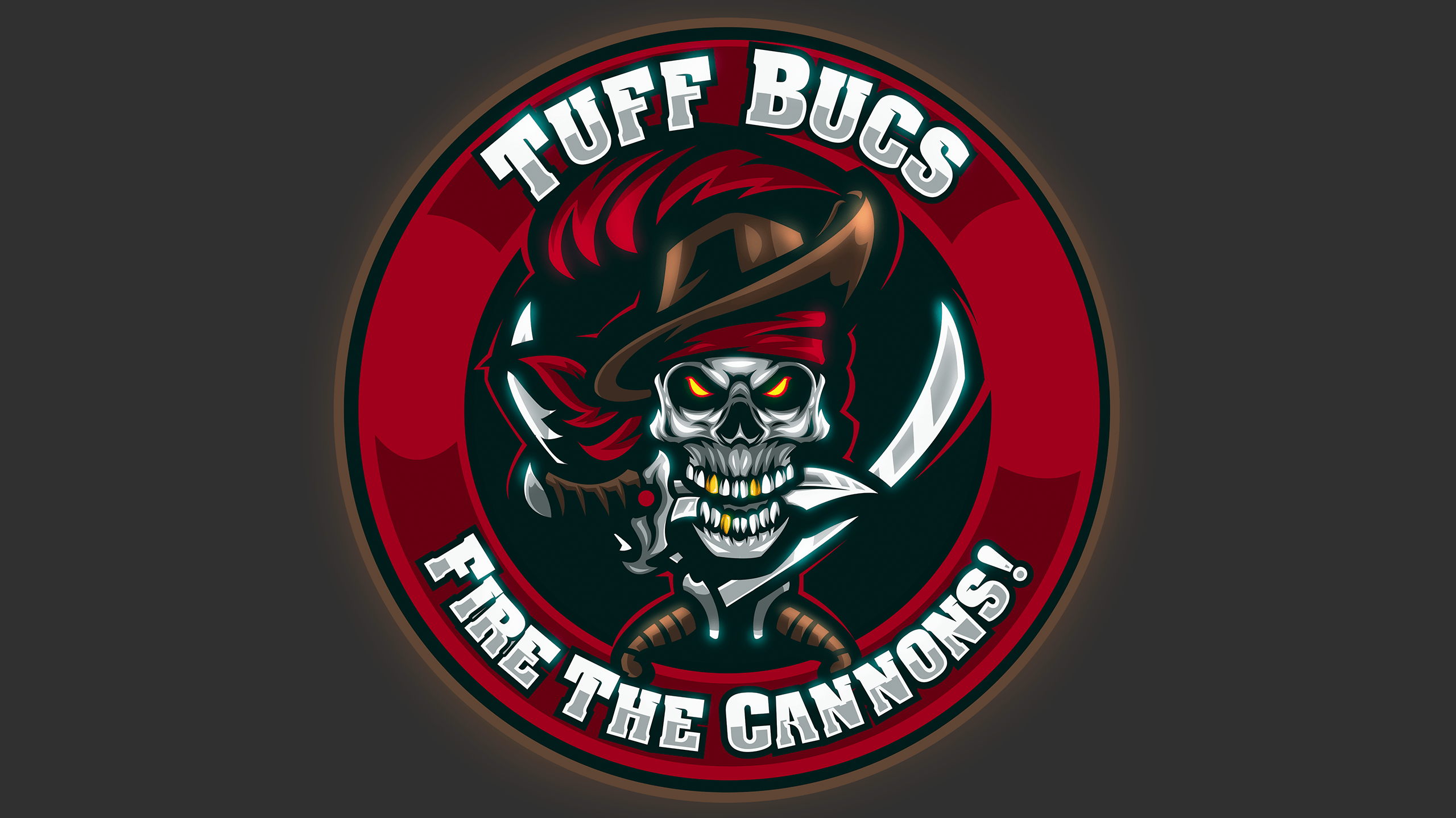 tuff bucs podcast tom brady to tampa bay bucs report tuff bucs podcast tom brady to tampa