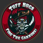 Tuff Bucs: Picks, picks and more picks