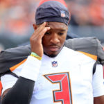 Arians noncommittal on Winston's future with team
