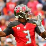 Jameis Winston and the Bucs' fans insecurity complex