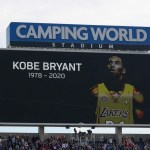 Remembering Kobe Bryant, Reconciling Public Roles of Professional Athletes