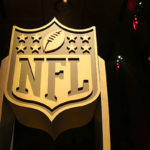 Report: NFL and NFLPA Agree to Daily COVID-19 Testing