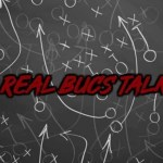 Real Bucs Talk Podcast: Josh Rosen Film Study