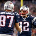 Tampa Bay and New England Agree to Terms on Gronkowski Trade
