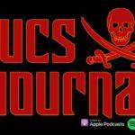 Bucs Journal Podcast: Bucs All-Time Shocker