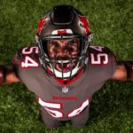 Lavonte David Finally Receives the National Attention He Deserves