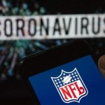 NFL and NFLPA Agree to Continue COVID-19 Testing