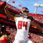 Five Buccaneers with no 2021 Guaranteed Money that Need a Great 2020