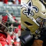 New Orleans Saints Announce No Fans in the Stands for Home Opener