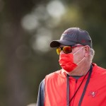 Bruce Arians Navigating The New Rules