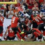 From the Cheap Seats: Not So Special Teams