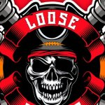 Loose Cannons Podcast: Week 1 Preview