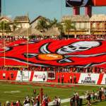 From the Cheap Seats: Buccaneers Experience Embarrassment of Riches