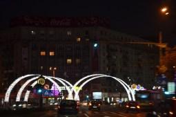 Craciun-Bucuresti-2013_6