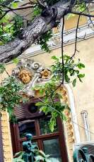 Casa Iulia Constantinescu