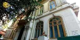Palatul Brătianu 2