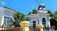 Villa Ecaterina și Villa Eugenia 4