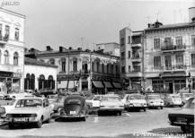 1977 Cpvaci 2