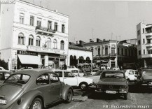 1977 Cpvaci - Kopi