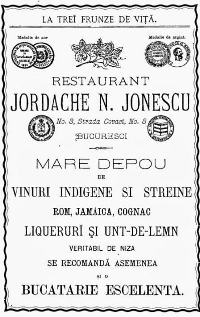 covaci 8 - 1885