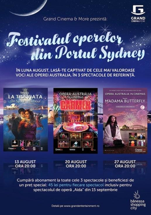 Festivalul Operelor (1)