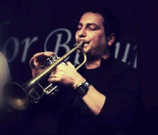 Cristian NICOLAE | Trompeta | 29 oct