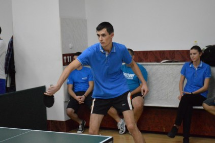 etapa-3-tenis-de-masa-sports-events_toamna-2016-foto-1