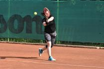Rezumat Intalniri Weekend 13 - 14 mai Tenis de Camp Sports Events primavara 2017 Foto 7