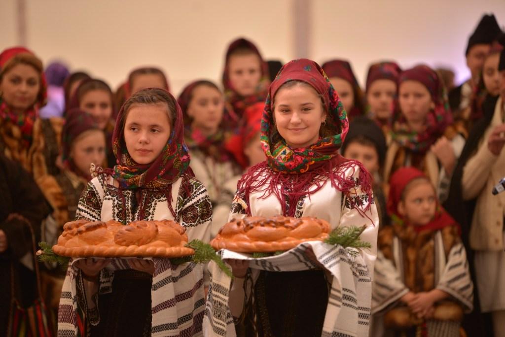 festivalul-bucovinei-1