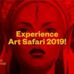 Art Safari 2019
