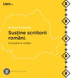 Libris.ro_Citeste-Romaneste-300x300