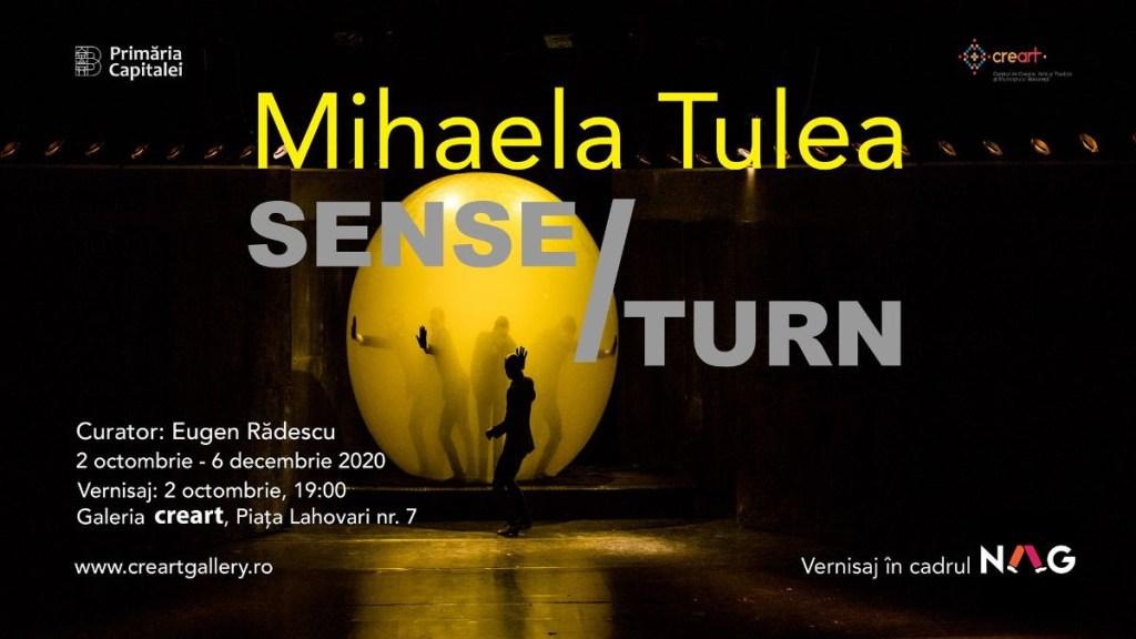 Mihaela Tulea