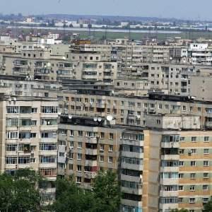 Topul zonelor cu cele mai ieftine chirii din Bucuresti