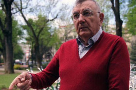 Andrei Chiliman, fostul primar al Sectorului 1, a fost ACHITAT!