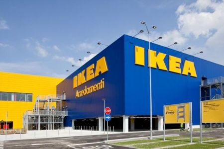 Ce salarii sunt la IKEA? Compania face angajari