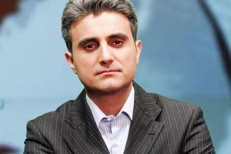 Robert Turcescu preia fraiele PMP Bucuresti!