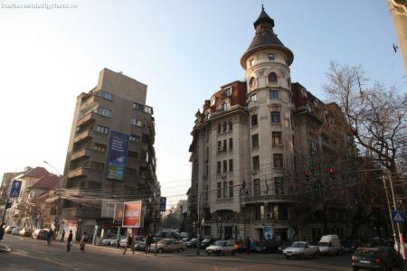Unde poti iesi in oras week-end-ul acesta in Bucuresti!