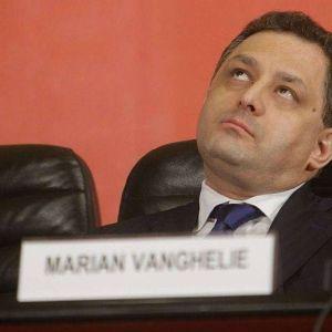 Gabriela Firea da vina pe Vanghelie si Ponta pentru datoriile PSD Bucuresti la bugetul de stat