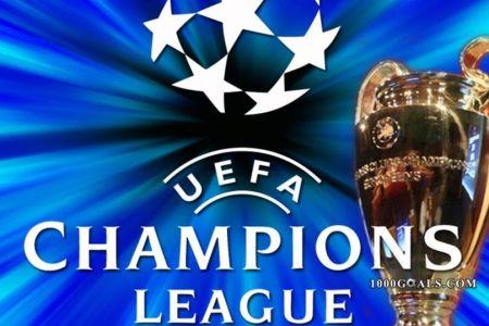 Biletele la Steaua-Sparta Praga se vand ca painea calda! Vezi unde se mai gasesc si la ce preturi!