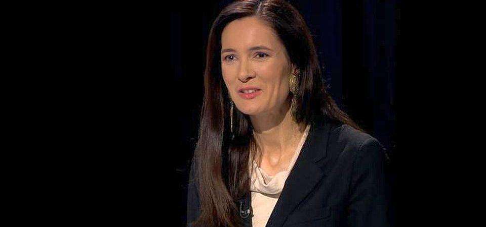 Clotilde Armand: Doamna Firea stie doar sa promita! Dupa un an si jumatate de mandat nu a facut absolut nimic!