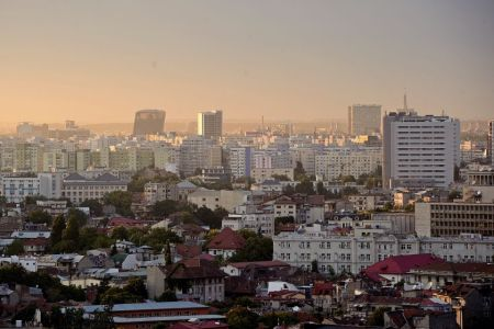 Topul celor mai ieftine zone ale Bucurestiului! Aici, un apartament de doua camere costa mai putin de 50.000 de euro!