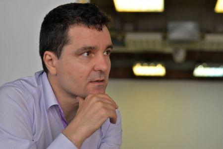 USR il va sustine pe Nicusor Dan la alegerile din 2020 pentru primaria Capitalei