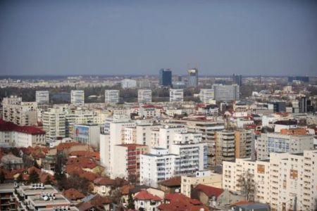 Topul zonelor si cartierelor din Bucuresti unde mai merita sa-ti cumperi o locuinta! Ce viitor au?!