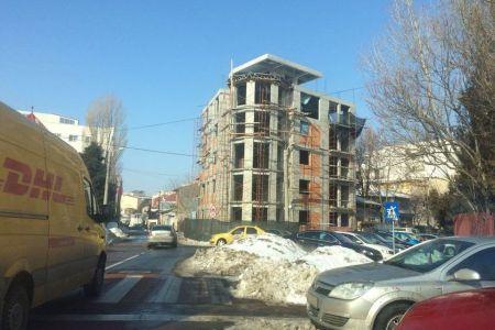 Mafia imobiliara din Bucuresti iese la vedere! PSD-istii nu mai pot sa-si ascunda blocurile!
