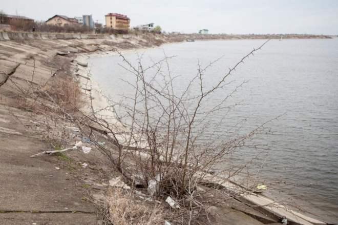 lacul morii 2