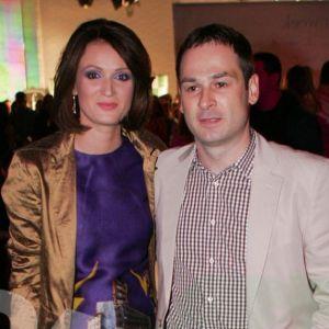 Ionut Negoita a pierdut procesul cu fosta sotie! Trebuie sa plateasca lunar mai mult decat promite PSD-ul ca va creste salariile in Romania!
